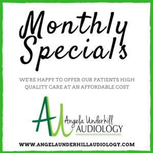 aua-monthly-specials