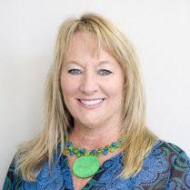 Angela Underhill, Audiologist